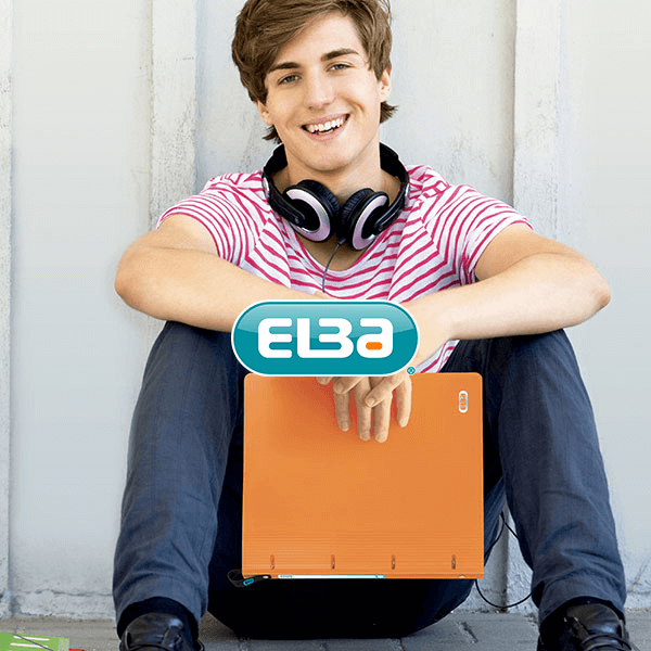 Elba_School-Life-Hamelin