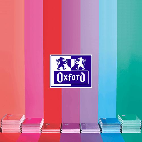 Oxford_Hamelin_notebooks