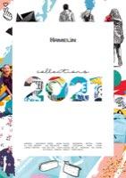 Catalogue 2021 Hamelin
